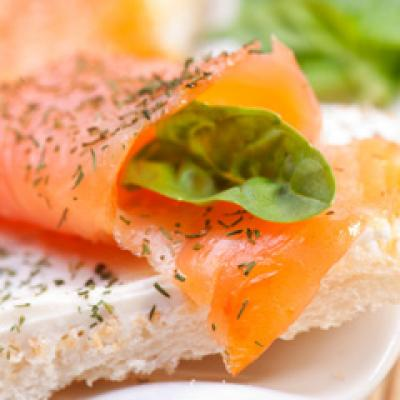 alimente care scad trigliceridele