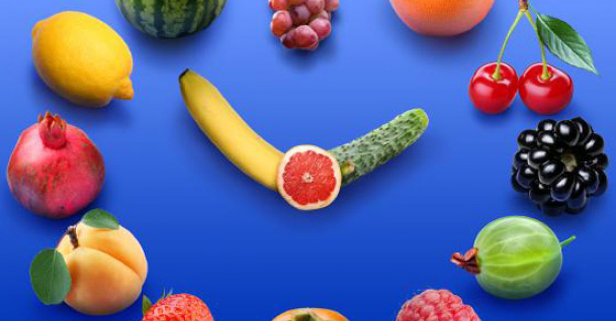 15 Alimente anticancer