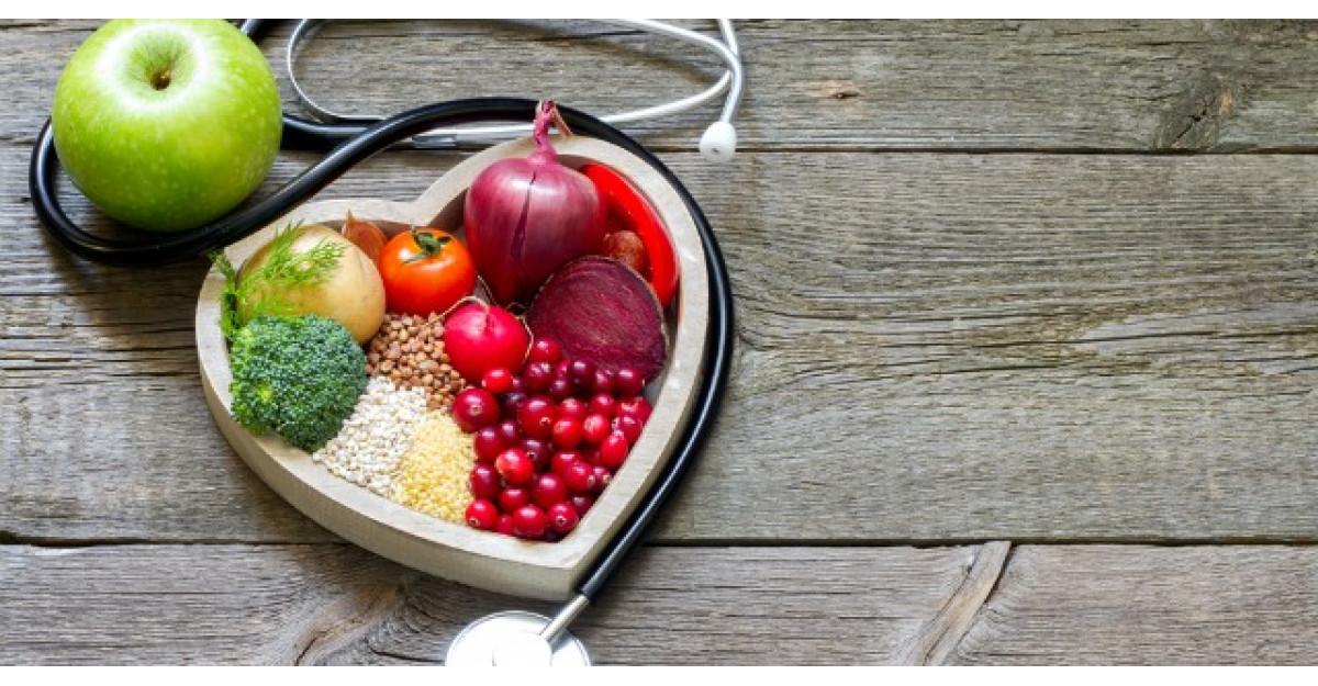 Cele mai criticate diete. Tot ce trebuie sa stii despre ele