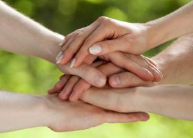 3 actiuni pentru o lume mai buna
