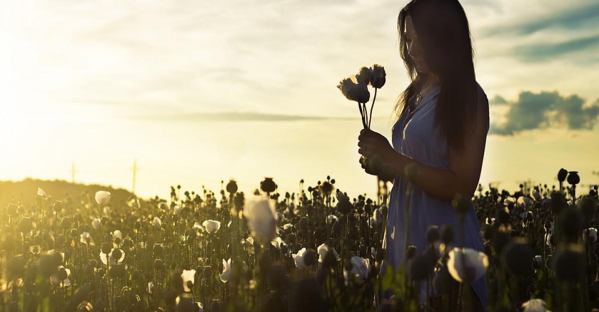 Fiziognomia: arta citirii chipului dezvaluie totul despre tine