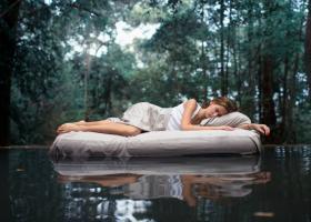 7 pasi de urmat pentru un somn linistit