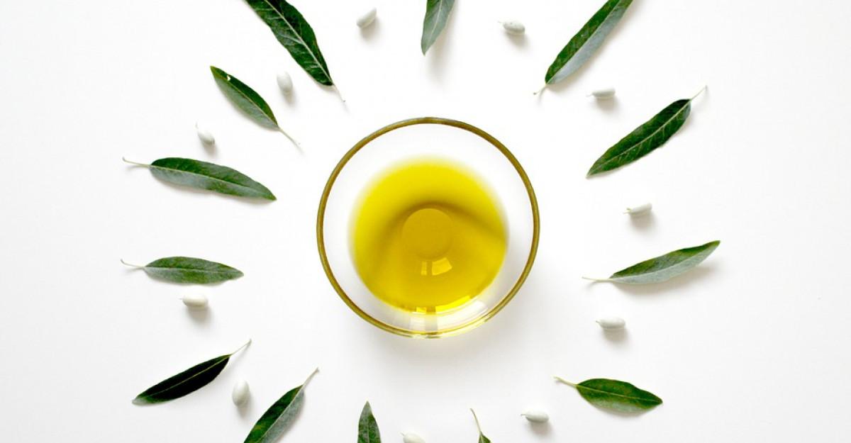 Remedii de aur: Beneficiile uleiului de masline