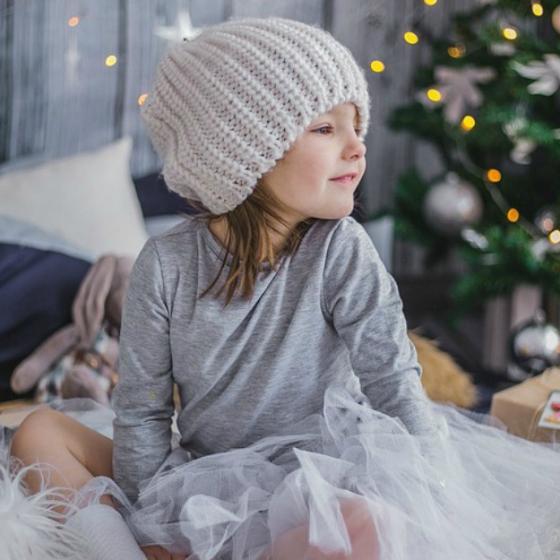 Top 5 magazine cu jucării și idei de cadouri pentru copii: urmărește-le de Moș Nicolae!