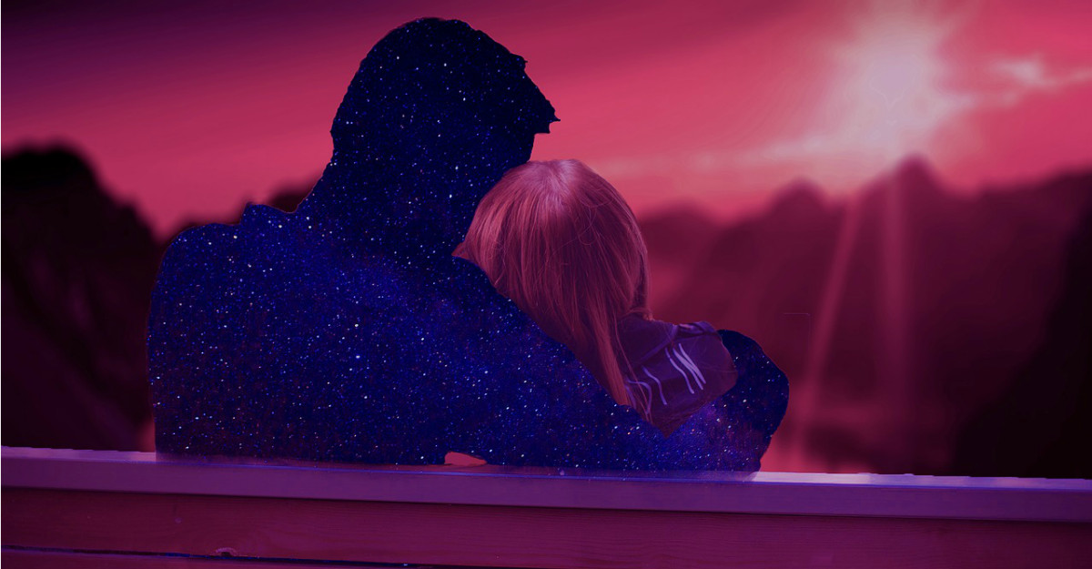 Harta astrala a iubirii: Compatibilitatea in dragoste a zodiei Gemeni