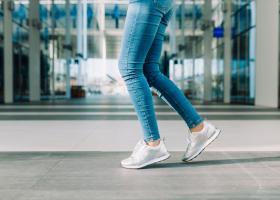 Cele mai cool modele de adidasi pentru 2019