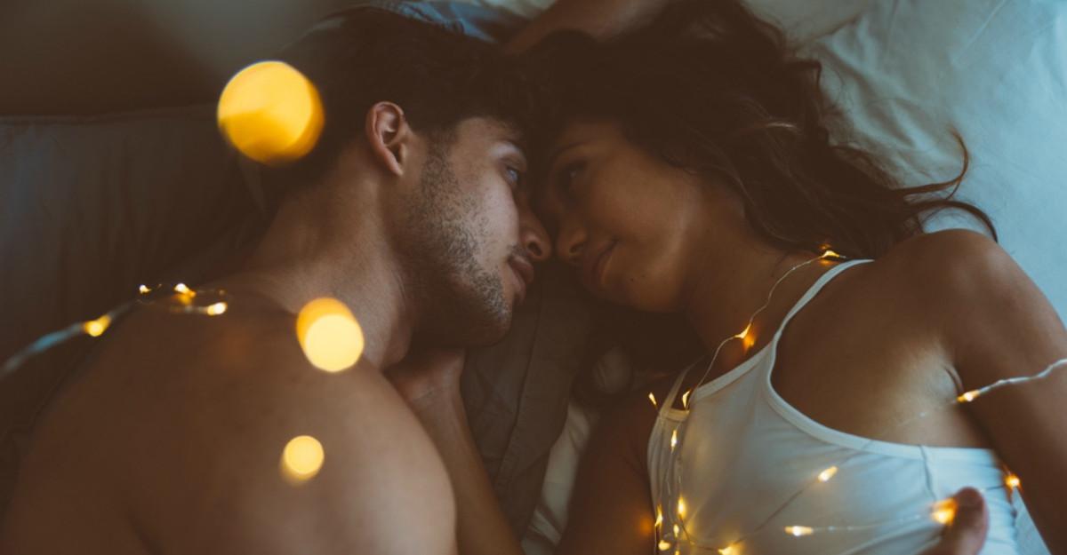 Echitatea in cuplu: Tu ce oferi si ce primesti in relatia ta de iubire?