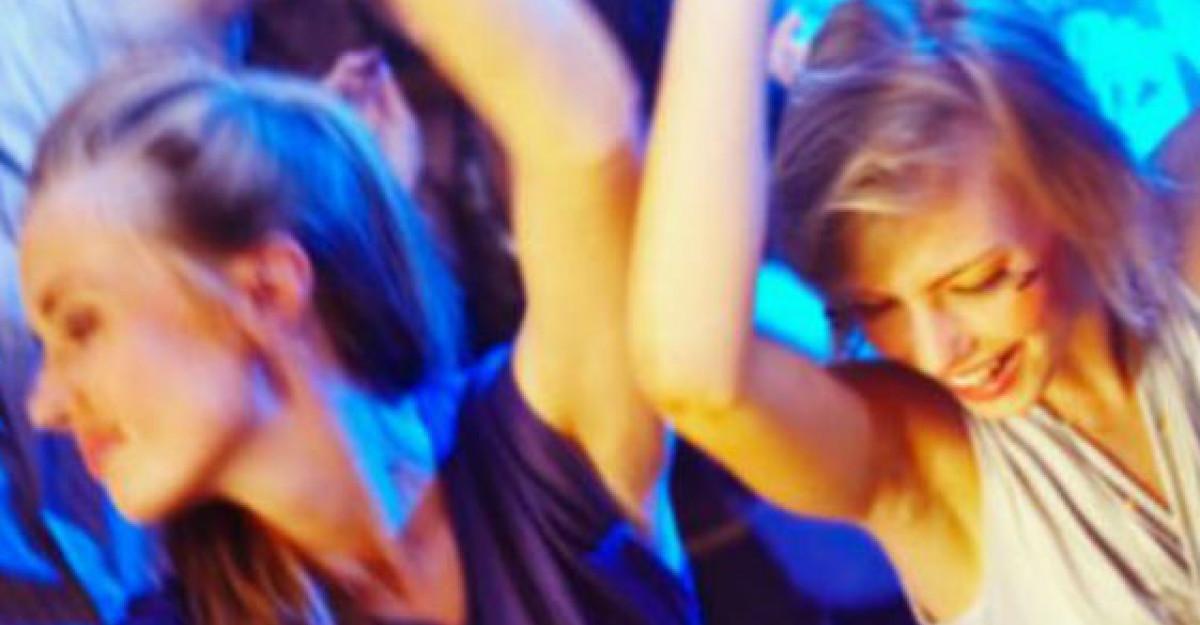 5 Beneficii extraordinare ale dansului