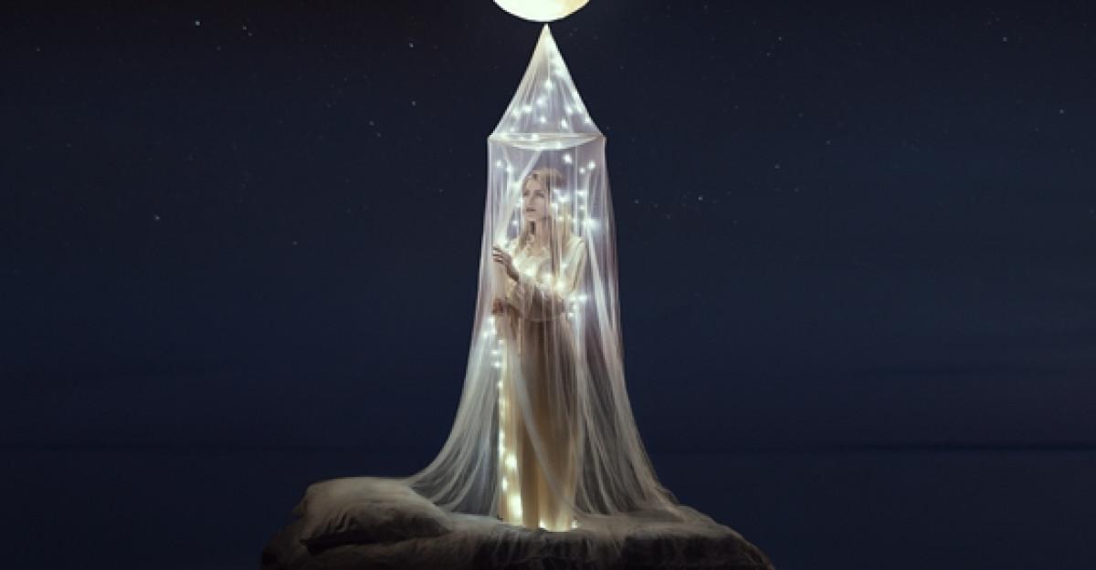 Almanahul mistic din noiembrie: Zilele magice ale lunii