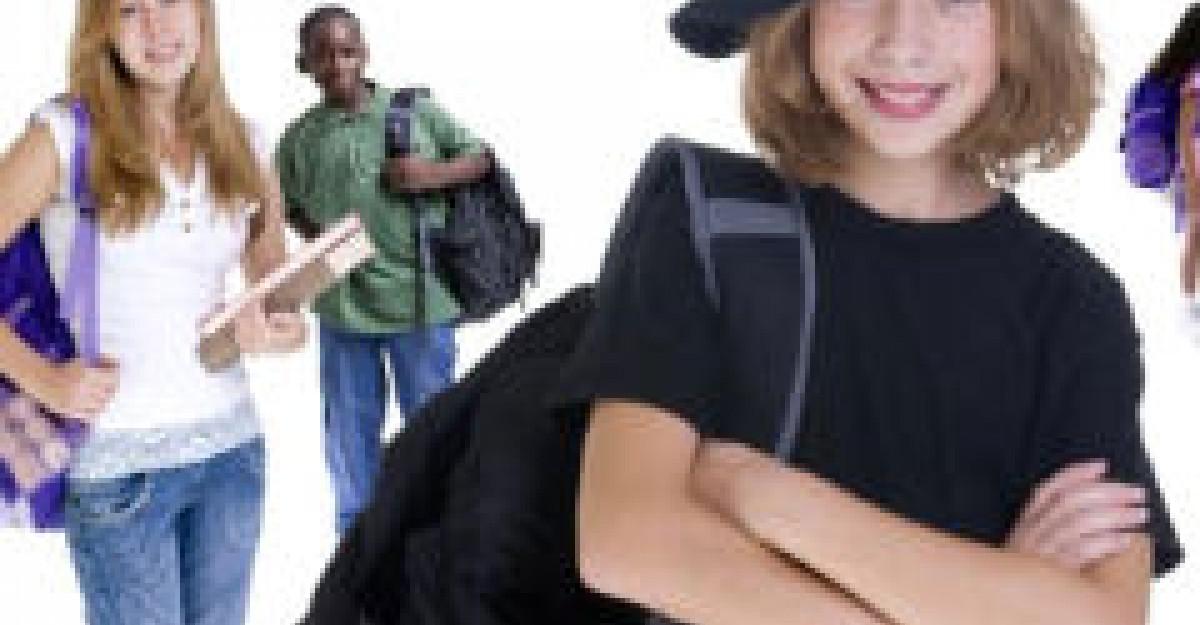 Viata tinerilor romani: Sex neprotejat si droguri