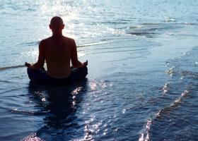 Ce este un maestru spiritual: cinci caracteristici