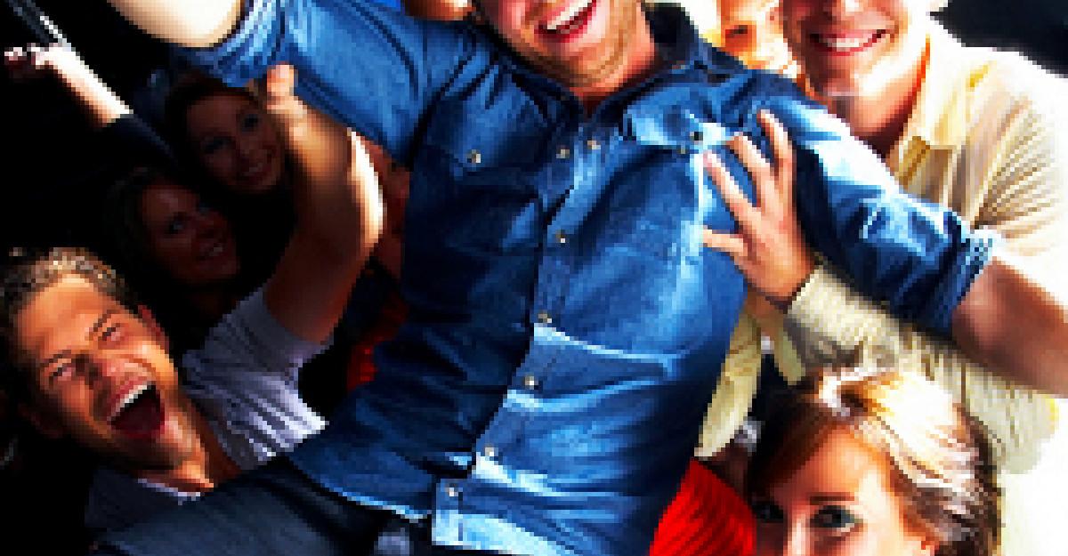 Top 10 melodii Backstreet Boys