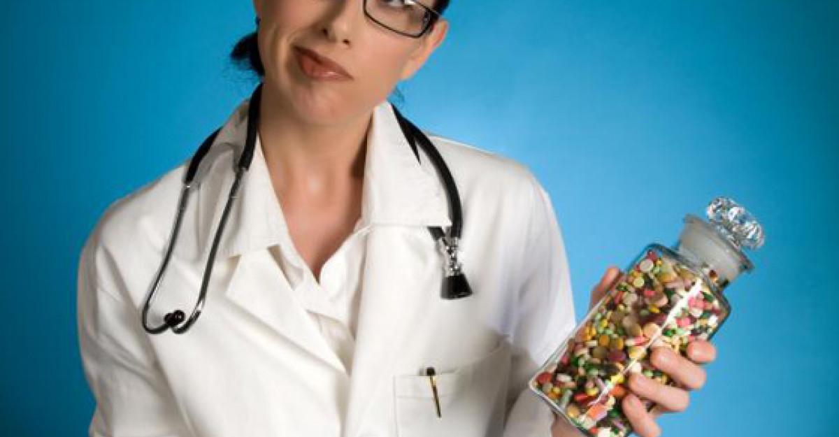Cei 5 factori esentiali care te predispun la boala