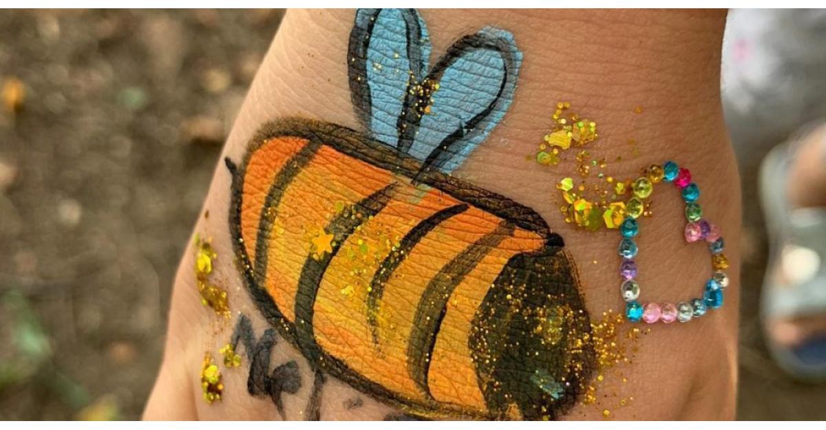 3 beneficii ale mierii de albine pentru starea de bine a întregii familii
