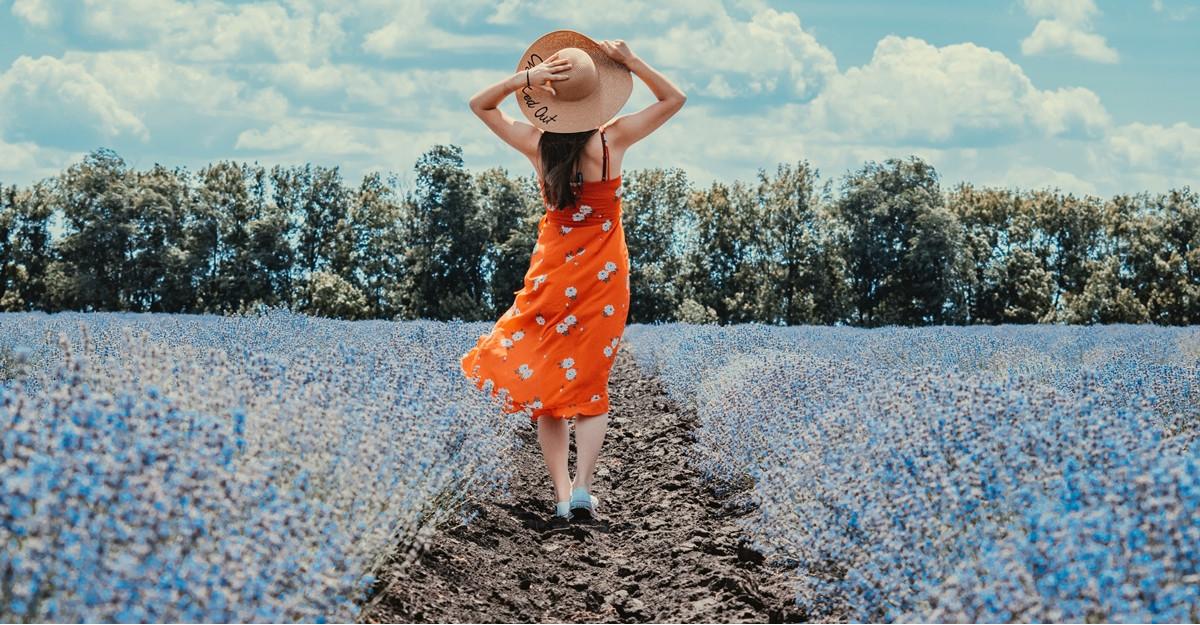 Cinci probleme estivale de beauty şi cele mai bune rezolvări