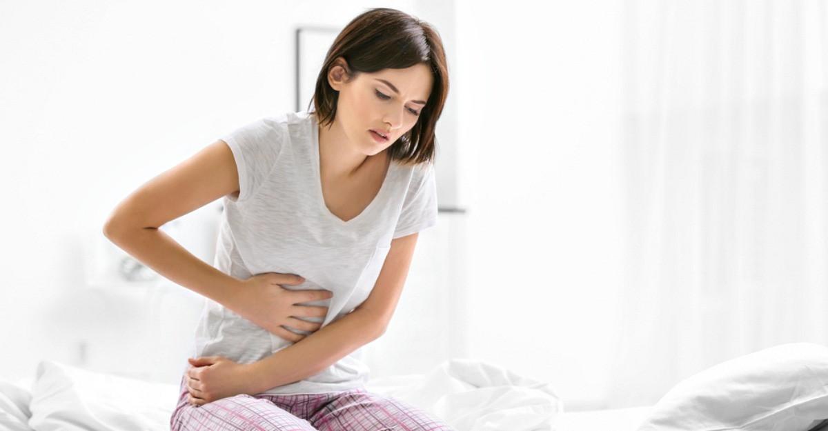 Pancreatita: cum se manifesta si care sunt cauzele acestei afectiuni periculoase
