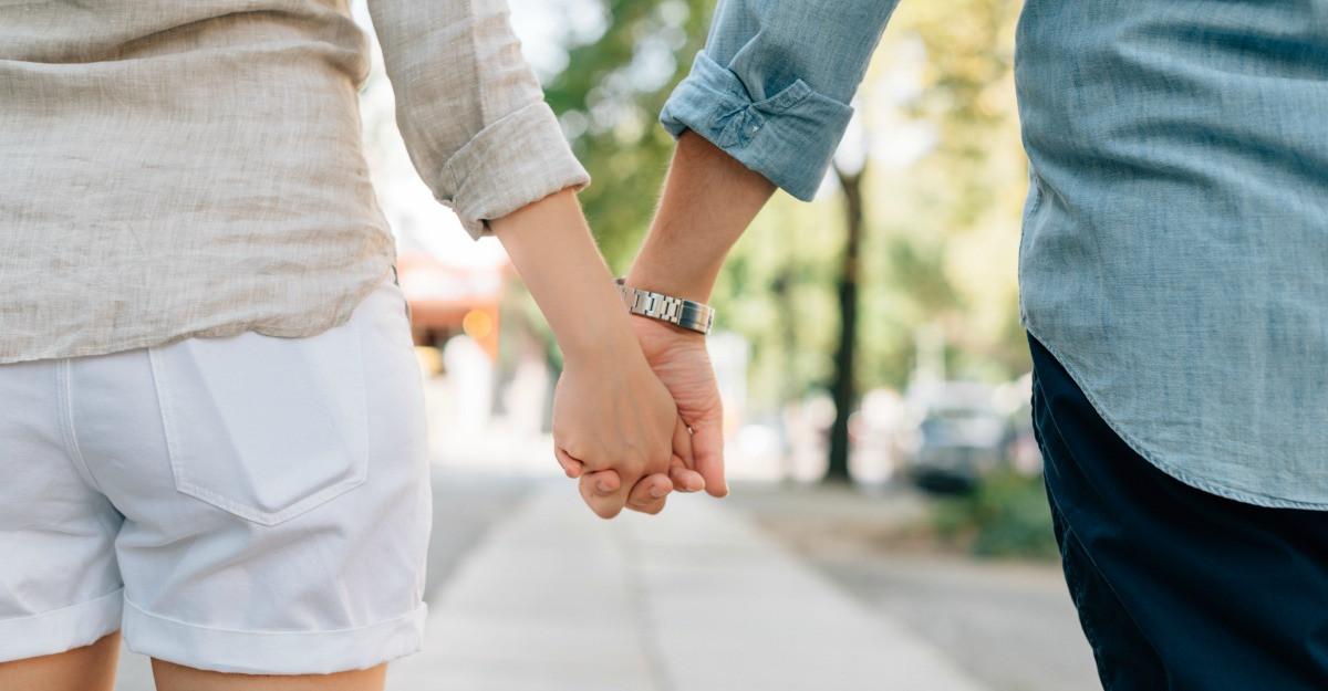 Cum iti poti imbunatati viata sexuala in cuplu?