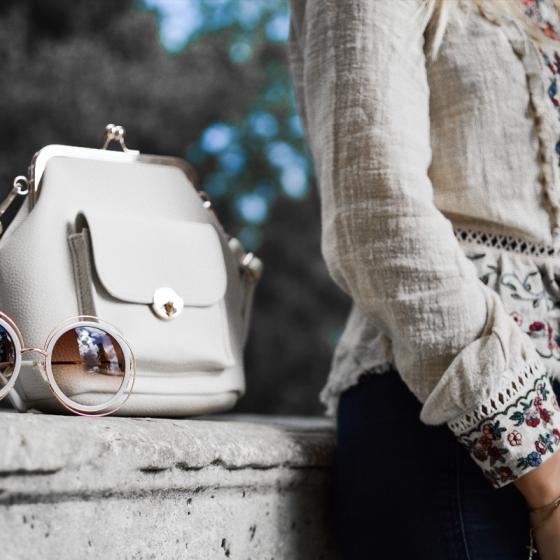 Moda retro anul acesta: elemente caresăseregăseascăîn garderoba ta