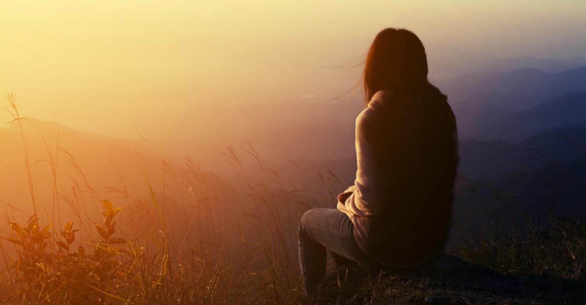 De ce trebuie sa te ierti?