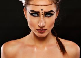 Astrologie: Cum sa o cuceresti pe femeia Taur!