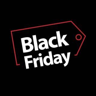 Black Friday 2018: ziua cand se reinnoieste garderoba
