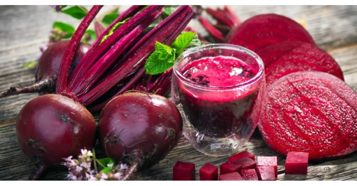 12 alimente cu proprietati antiinflamatorii