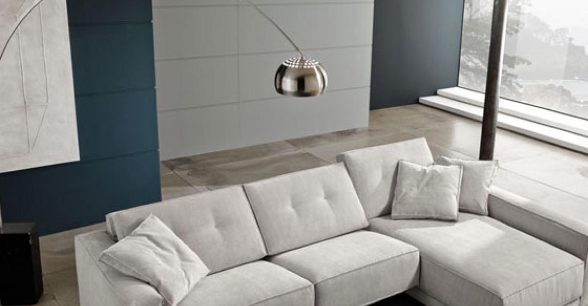 Canapele extensibile: 15+1 modele