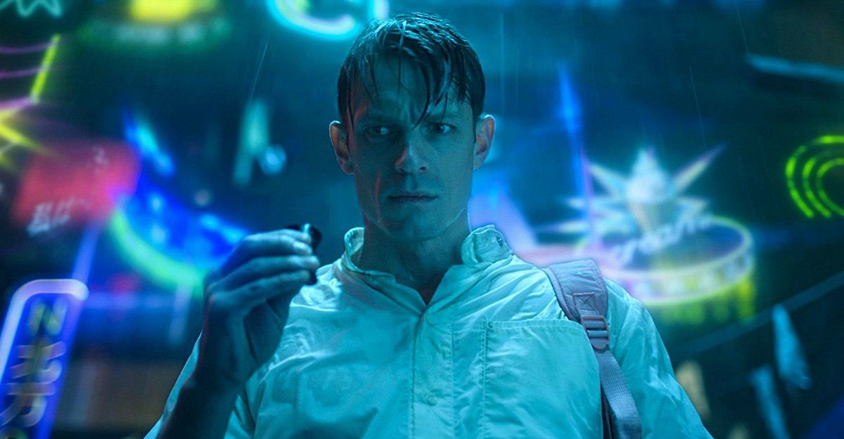 11 seriale SF geniale care creeaza dependenta