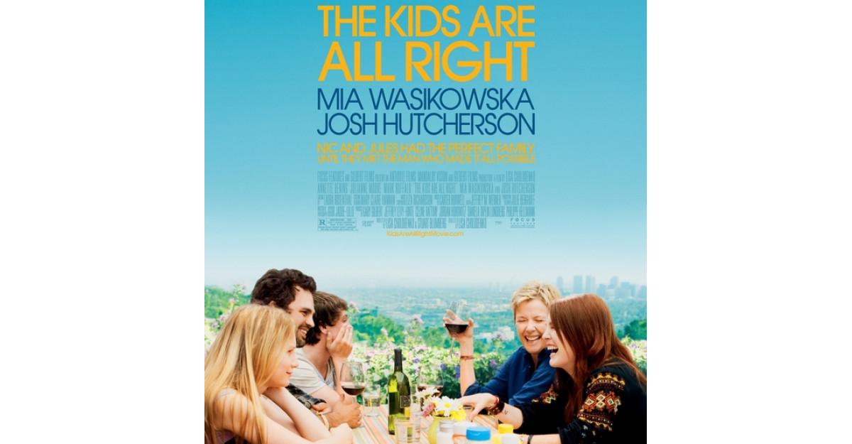 Top 4 dintre cele mai bune filme in 2011