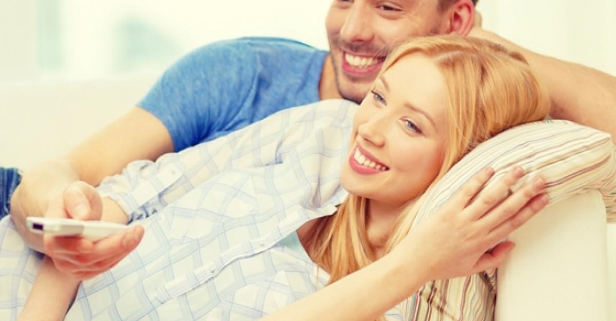 5 filme de vazut cu iubitul