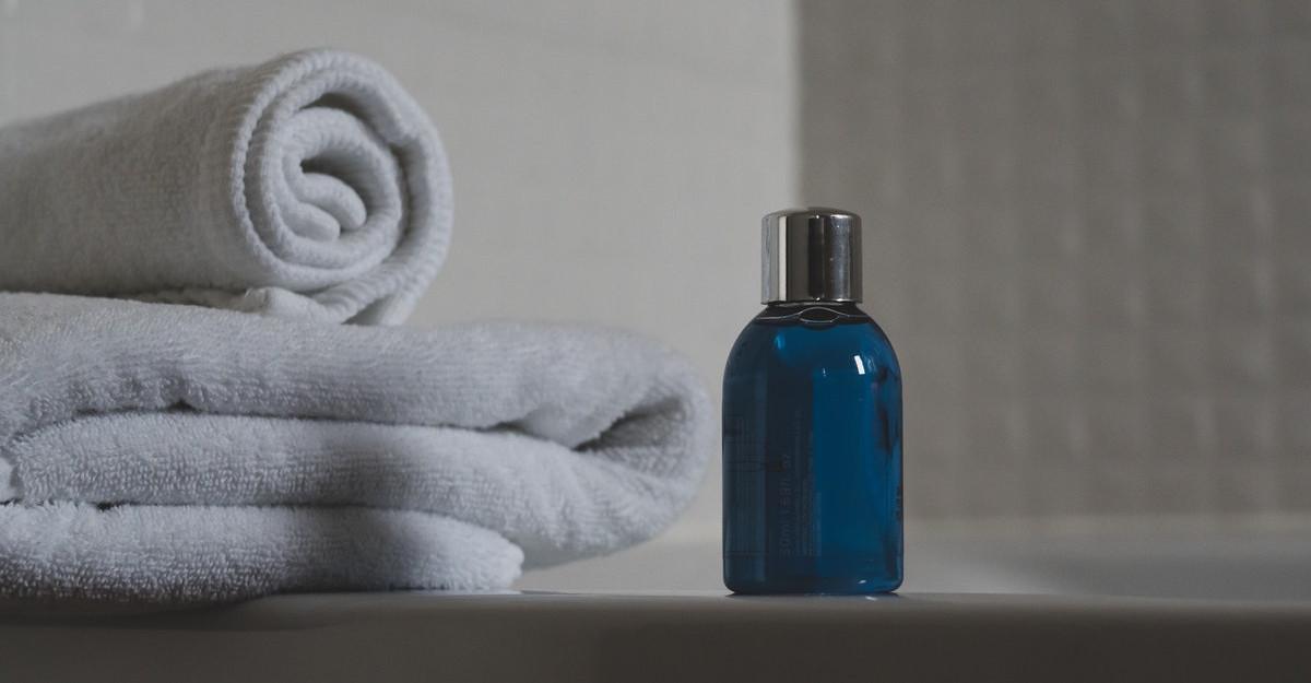 4 geluri de duș de care te vei îndrăgosti datorită parfumului lor
