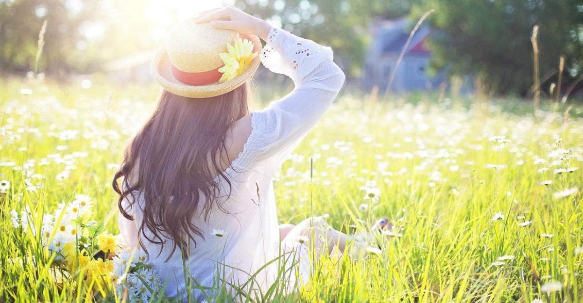 De ce sa alegi experienta de viata si nu obiectele. Fericirea nu e in lucruri!