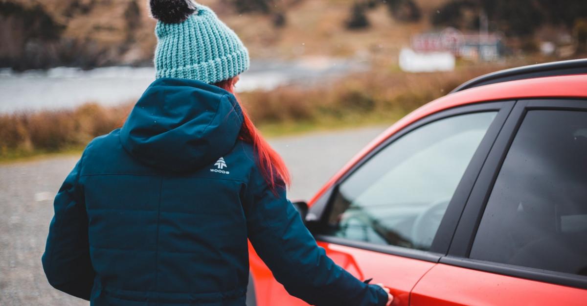 Ghid practic pentru alegerea mașinii potrivite pentru tine