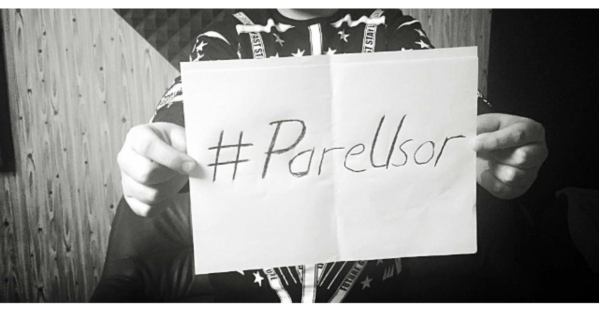 Boier Bibescu si Sarmalele Reci lanseaza single-ul si videoclipul Pare usor