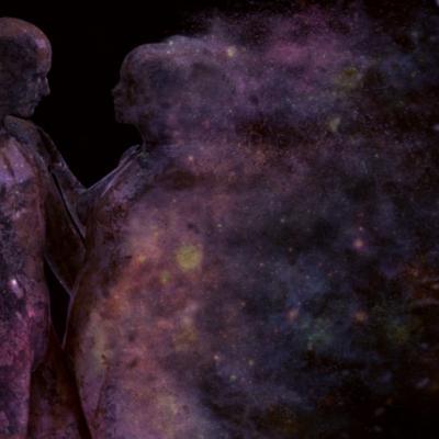 7 Obiceiuri pe care sufletele pereche le au in comun