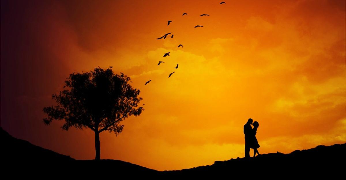 Pasiunea intr-o relatie de cuplu. Cum o reaprinzi