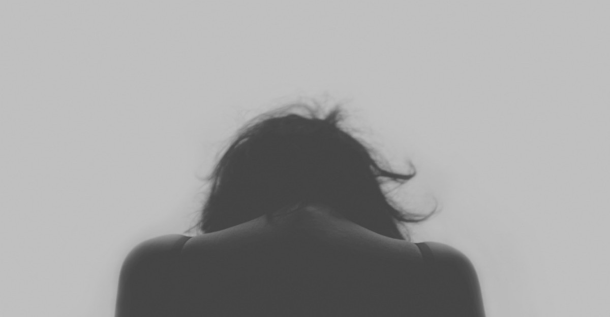 Tipuri de iubire care duc la suferinta. Invata sa te feresti de ele