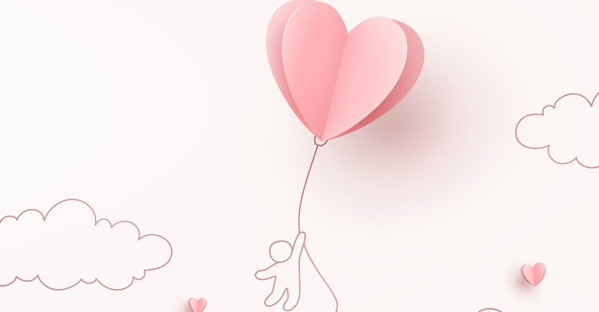 Sărbătoarea iubirii la români: DRAGOBETELE