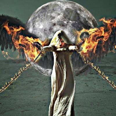 Energia Lunii Noi în Taur este încă puternică. Este timpul să profităm de ea, să ne dezlegăm de trecut și să fim fericiți