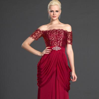 New York nuante de secțiune specială Rochii de petrecere de seara | Kudika - 15 modele de rochii de ...