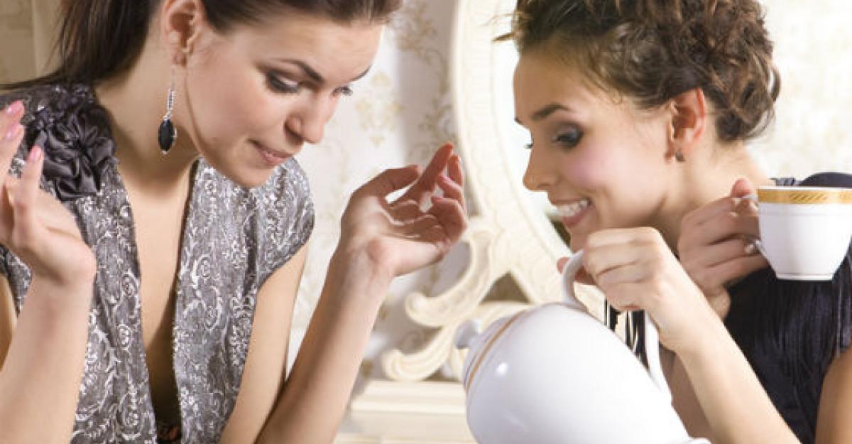 Avon Connects, o comunitate online de 2 ani alaturi de femei