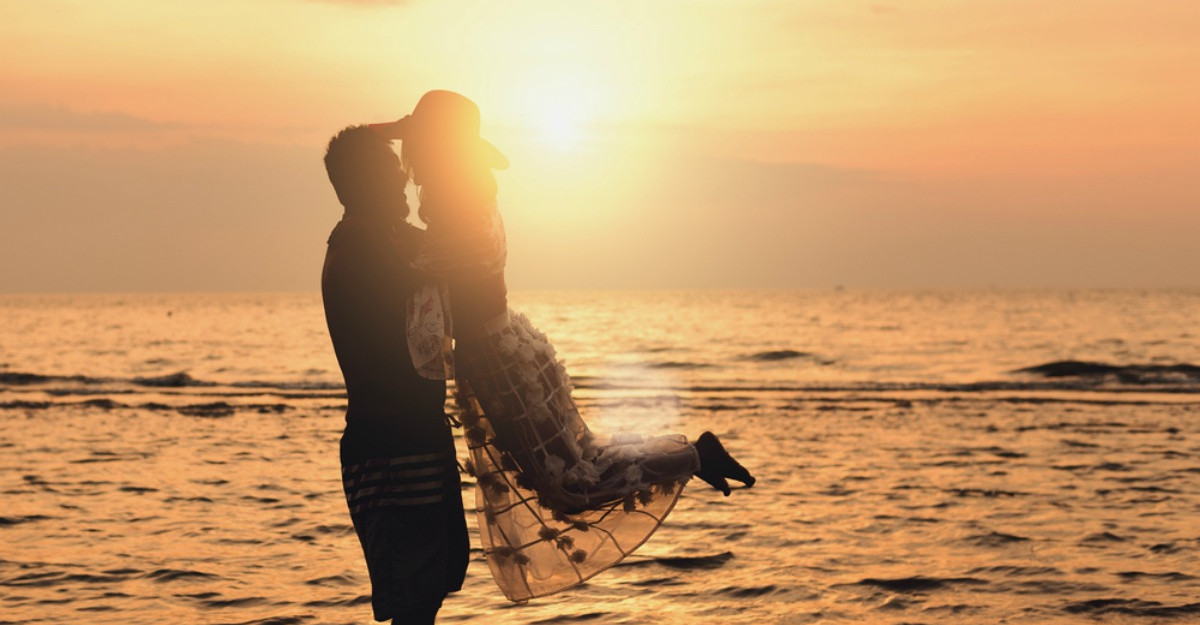 10 metode care te ajuta sa iti indeplinesti nevoile emotionale in cuplu