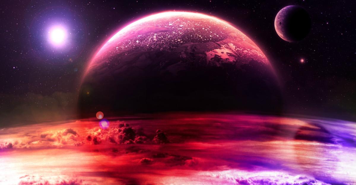 Mercur Retrograd incepe in noaptea de Halloween. Urmeaza o perioada plina de furtuni karmice