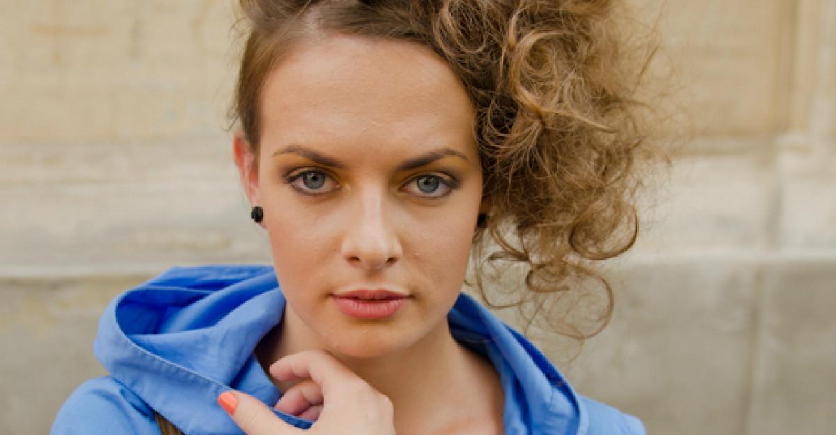 Video Getweekend: Hairstyle: afro, vintage si bucle?