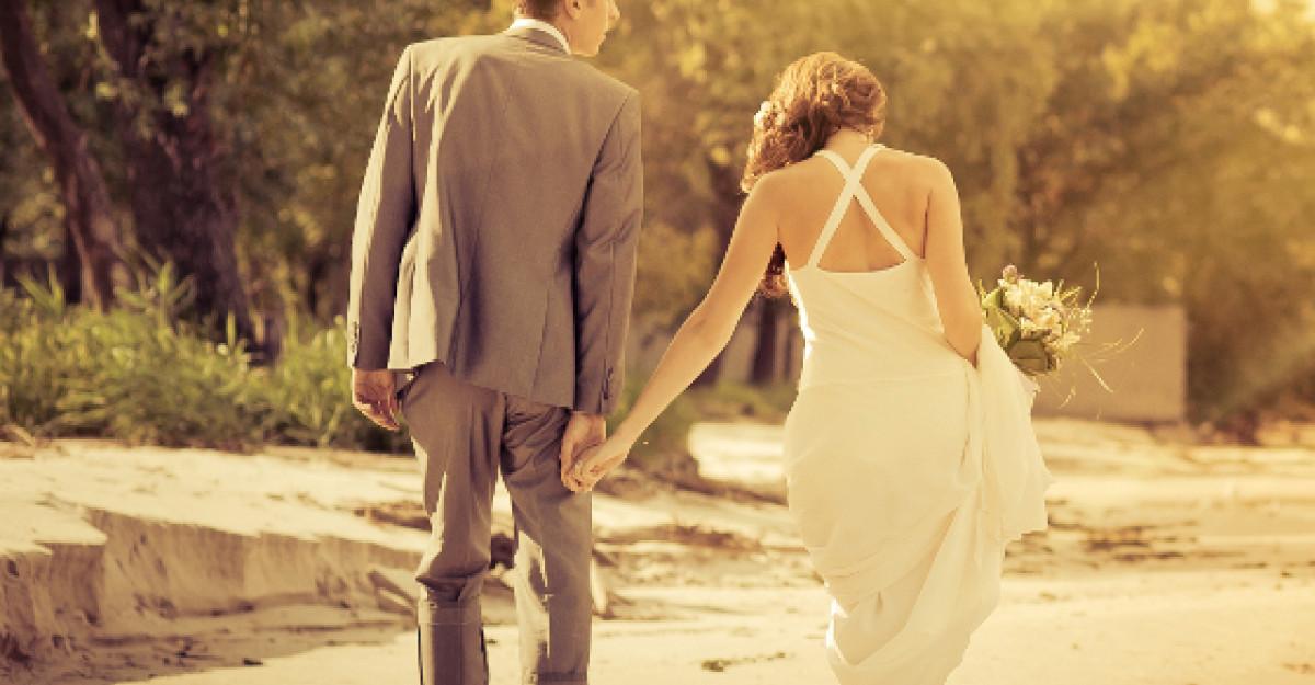 7 trasaturi ale SOTIEI IDEALE in viziunea unui barbat