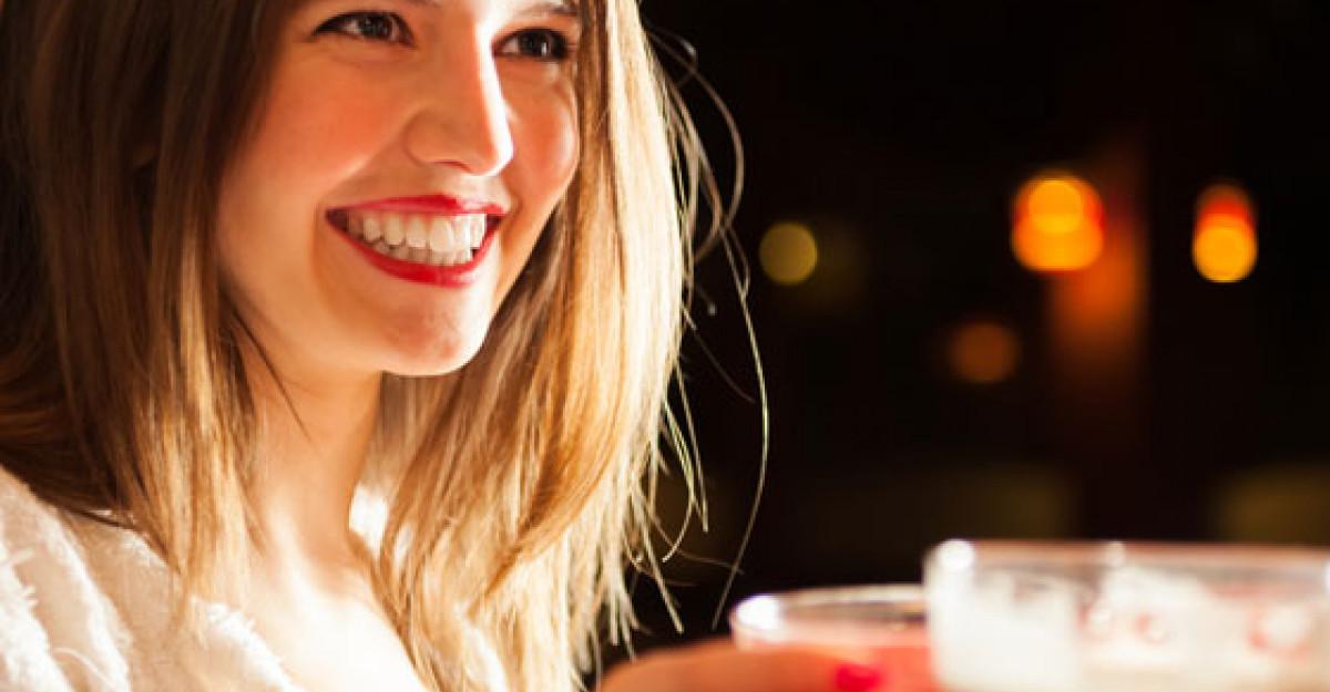 3 motive pentru care berea nu ar trebui sa lipsesca din dieta femeilor