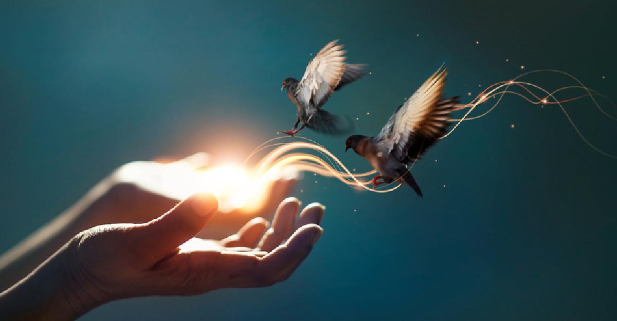 5 Lectii care te vor ajuta garantat sa depasesti momentele dificile din viata
