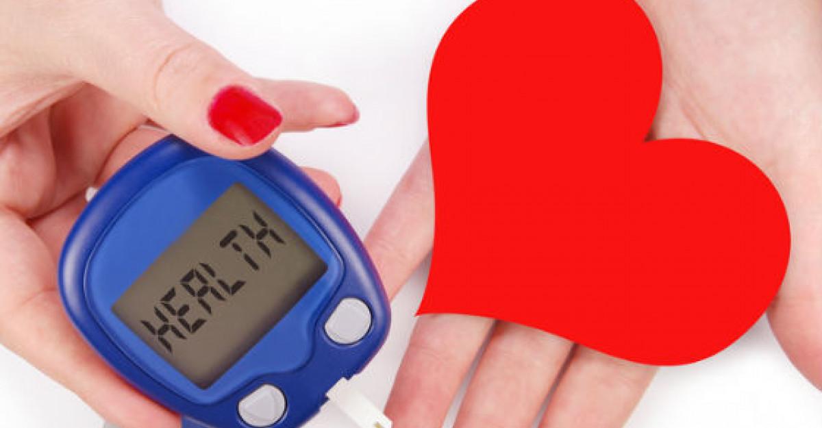ZAHARUL din SANGE: ce ar trebui sa stii despre glicemie