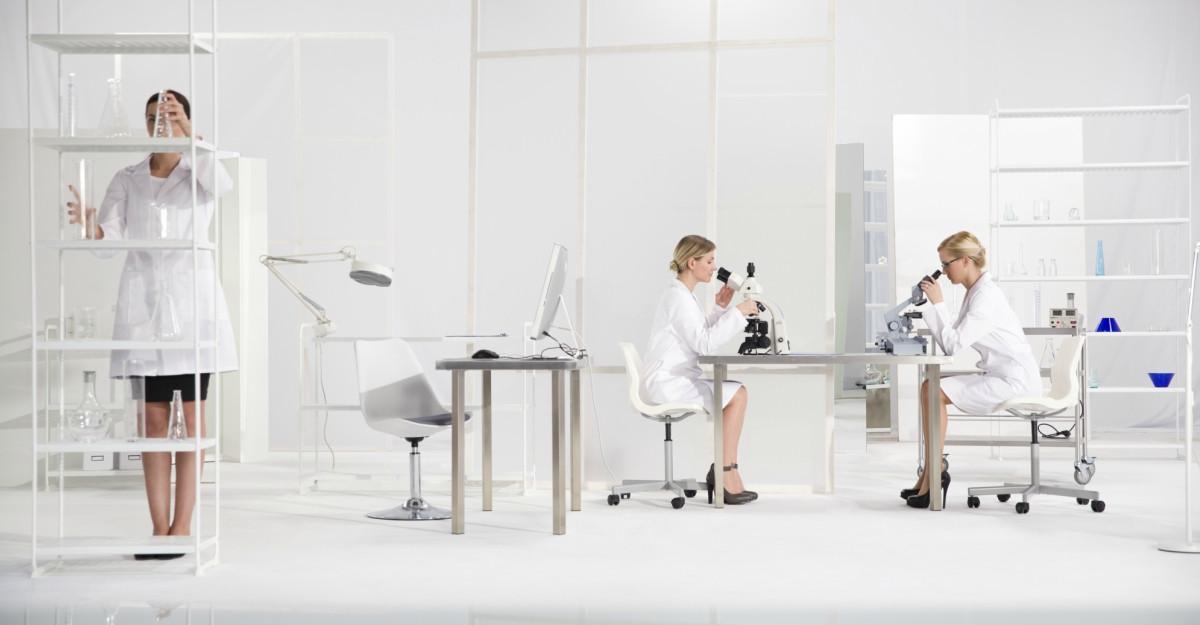 Farmec integrează principiile medicinei regenerative de avangardă în crearea noilor game – o noutate absolută pe piața locală