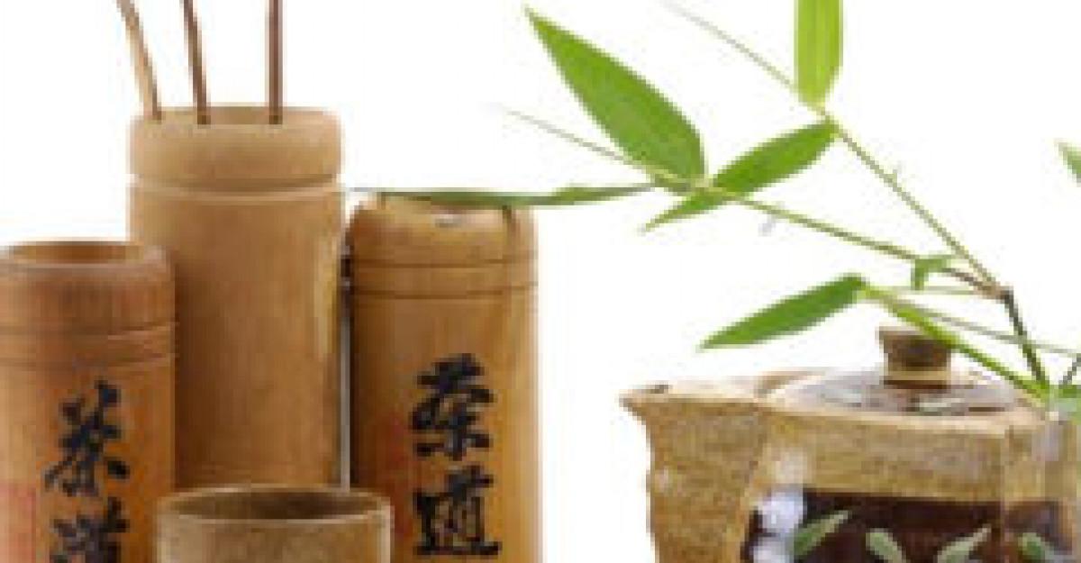 5 ceaiuri care elimina celulita